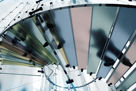 Slika za Mactac MACal Glass Decor 700