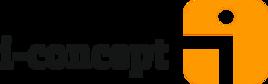 Slika za proizvođača i-concept