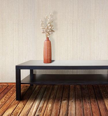 Slika za Ritrama RI-JET Deco-Wall Linen 150