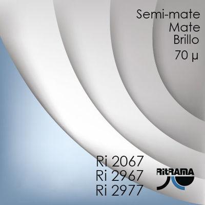 Slika za Ritrama RI 2967