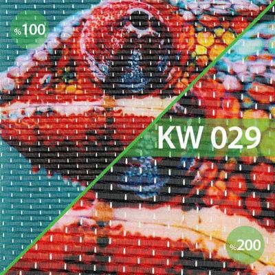Slika za Soletex tekstil za sublimacijski tisak KW-029
