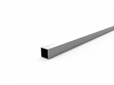 Slika za Comhan kvadratna cijev za T-96