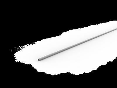 Slika za Comhan gumeni keder, sivi