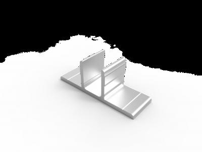 Slika za Comhan vezni element za T-96