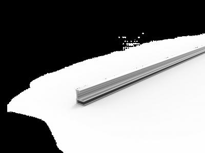 Slika za Comhan T-Flex 17 Mini, eloksiran