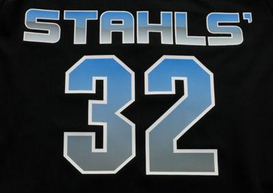 Slika za Stahls' CAD-COLOR® Sublistop