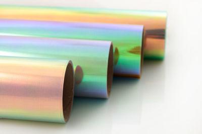 Slika za Stahls' CAD-CUT® Disco