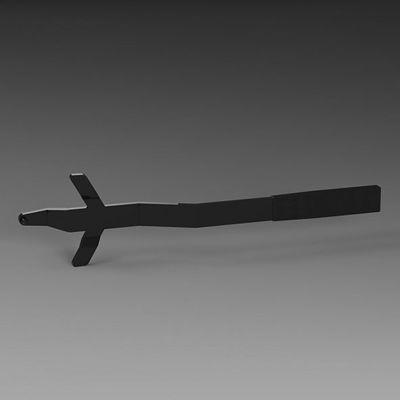 Slika za EPS.LUMI alat za zatezanje natezača