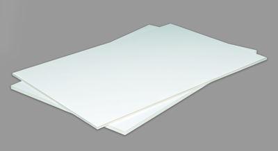 Slika za FOAM-X® ploče