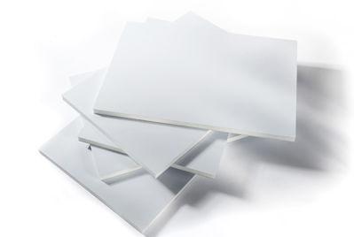 Slika za KAPA®tech ploče