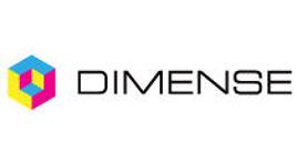 Slika za proizvođača Dimense