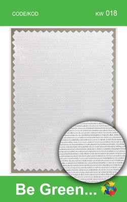 Slika za Soletex tekstil za sublimacijski tisak KW-018