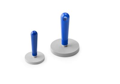 Slika za Flexa magneti