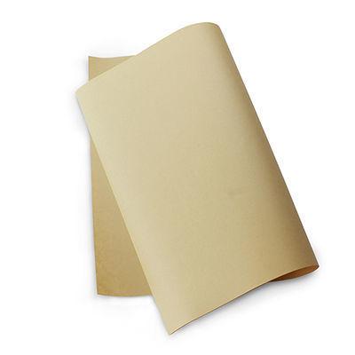 Slika za Stahls' Grip zaštitni arak