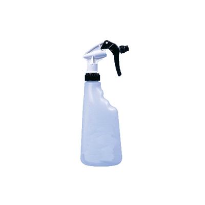 Slika za Kent plastični raspršivač