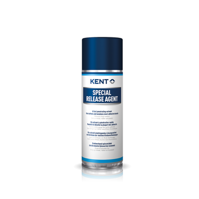 Slika za Kent Special Release Agent