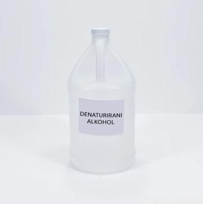 Slika za Denaturirani alkohol