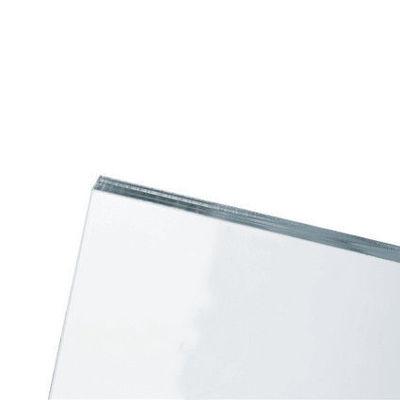 Slika za Fisso Clamper Glass Panel