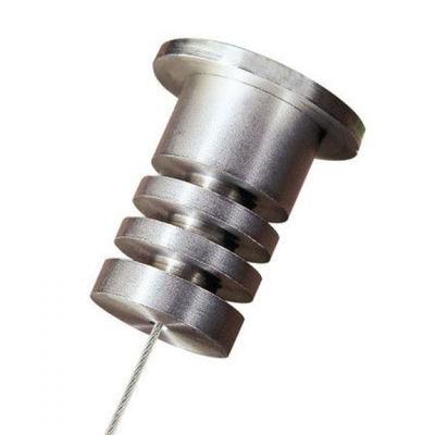 Slika za Fisso Steel Plus