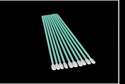 Slika za Texwipe štapići za čišćenje Alpha® TX761