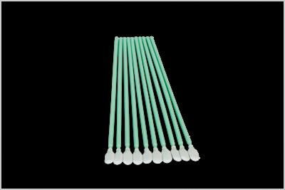 Slika za DIGIPRINT dugi štapići za čišćenje PE