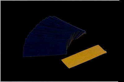 Slika za Mactac alkantara trakice za aplikator