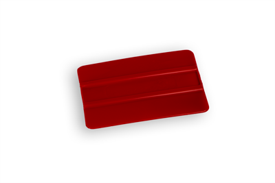 Slika za Mactac aplikator Europe