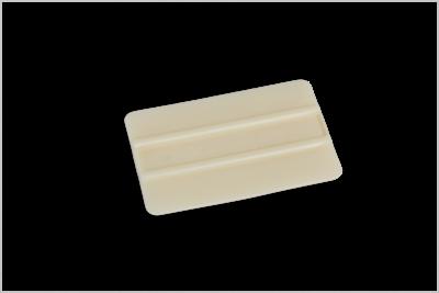 Slika za Mactac Bijeli aplikator PA
