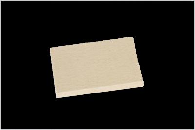 Slika za Mactac Filc aplikator