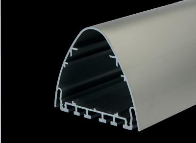 Slika za SIGNax Totem TM-100 profil