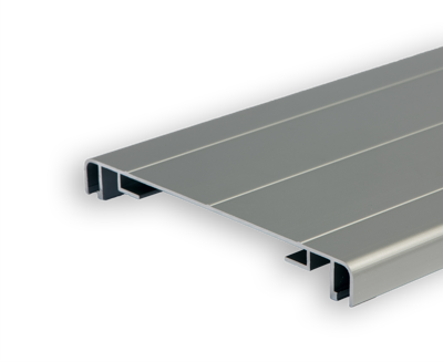 Slika za SIGNax framAL profil 140 mm
