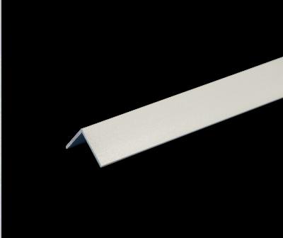 Slika za SIGNax framAL profil 20 x 20mm
