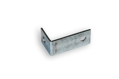 Slika za SIGNax framAL unutarnji kut - L tip