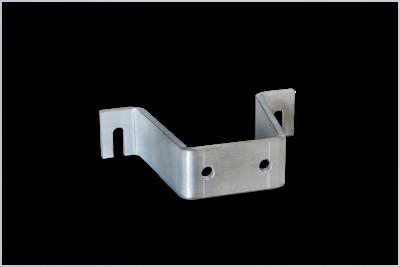 Slika za SIGNax framAL nosač za displej - bočni