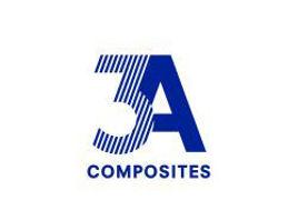 Slika za proizvođača 3A Composites