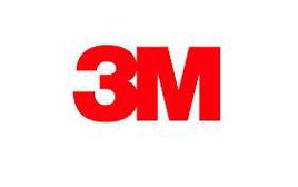 Slika za proizvođača 3M