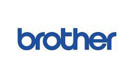 Slika za proizvođača Brother