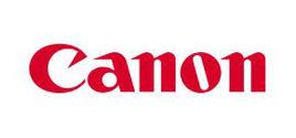 Slika za proizvođača Canon