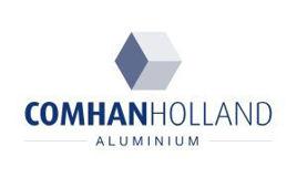 Slika za proizvođača Comhan