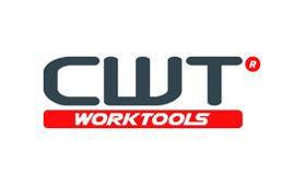 Slika za proizvođača CWT Worktools