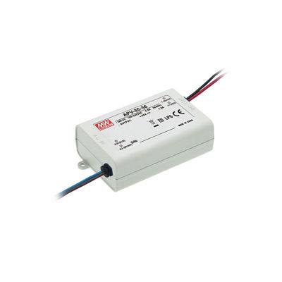 Slika za Mean Well LED transformator APV-35-12