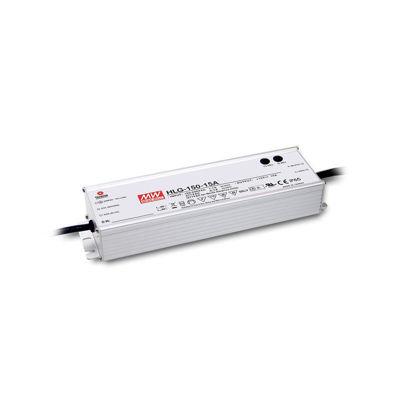 Slika za Mean Well LED transformator HLG-150H-12A