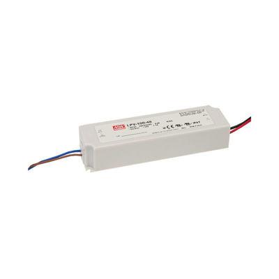 Slika za Mean Well LED transformator LPV-100-24