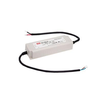 Slika za Mean Well LED transformator LPV-150-24