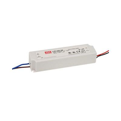 Slika za Mean Well LED transformator LPV-60-12