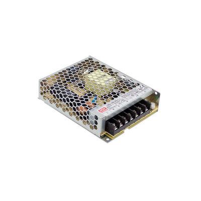 Slika za Mean Well LED transformator LRS-100-12