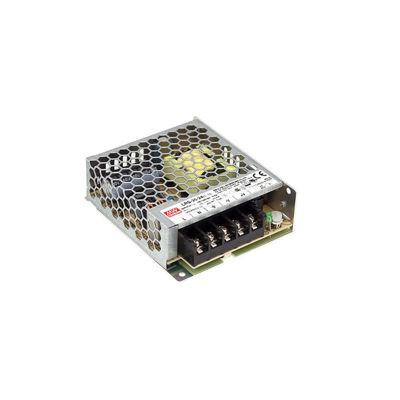 Slika za Mean Well LED transformator LRS-35-12