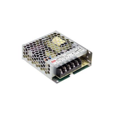 Slika za Mean Well LED transformator LRS-50-12