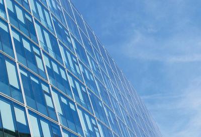 Slika za Réflectiv Solar Protection 54% SOL 150