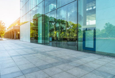 Slika za Réflectiv Solar Protection 55% SOL 152